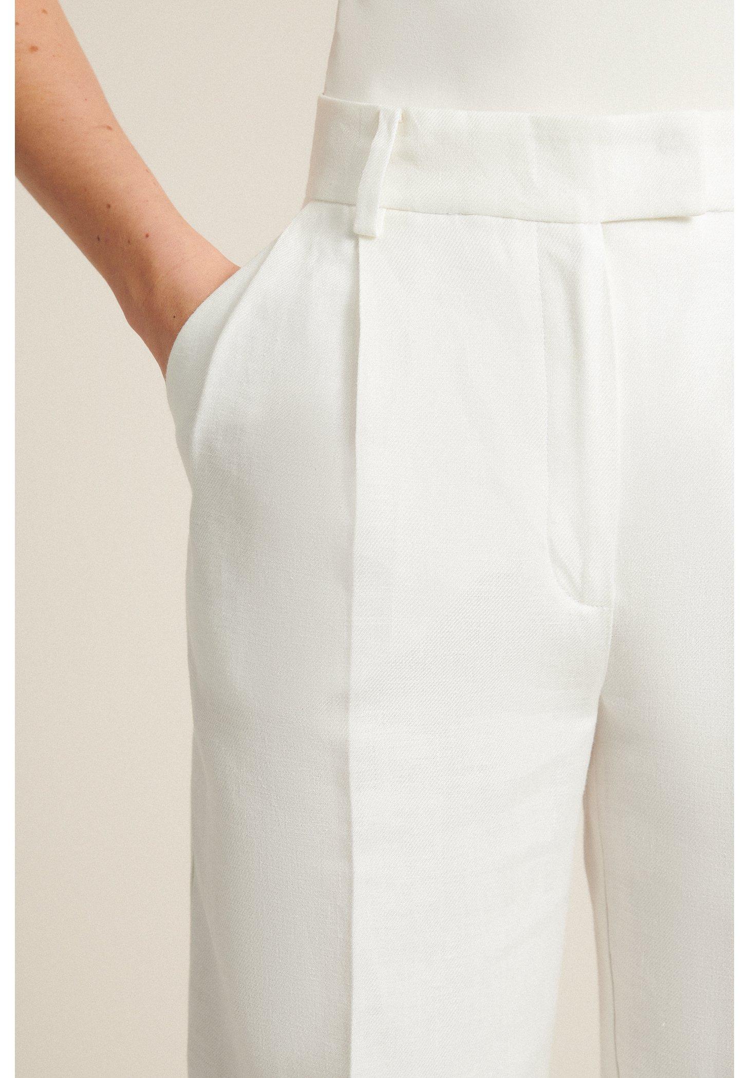 Donna AMOUR - Pantaloni