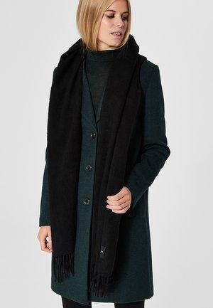 SLFTIME - Sjal / Tørklæder - black