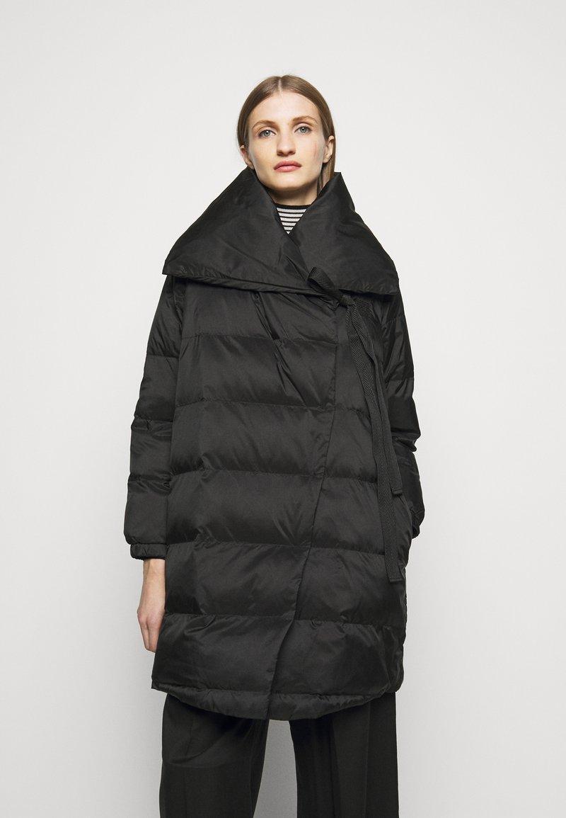 MAX&Co. - IVETTA - Winter coat - black