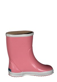 Bergstein - Wellies - pink - 6