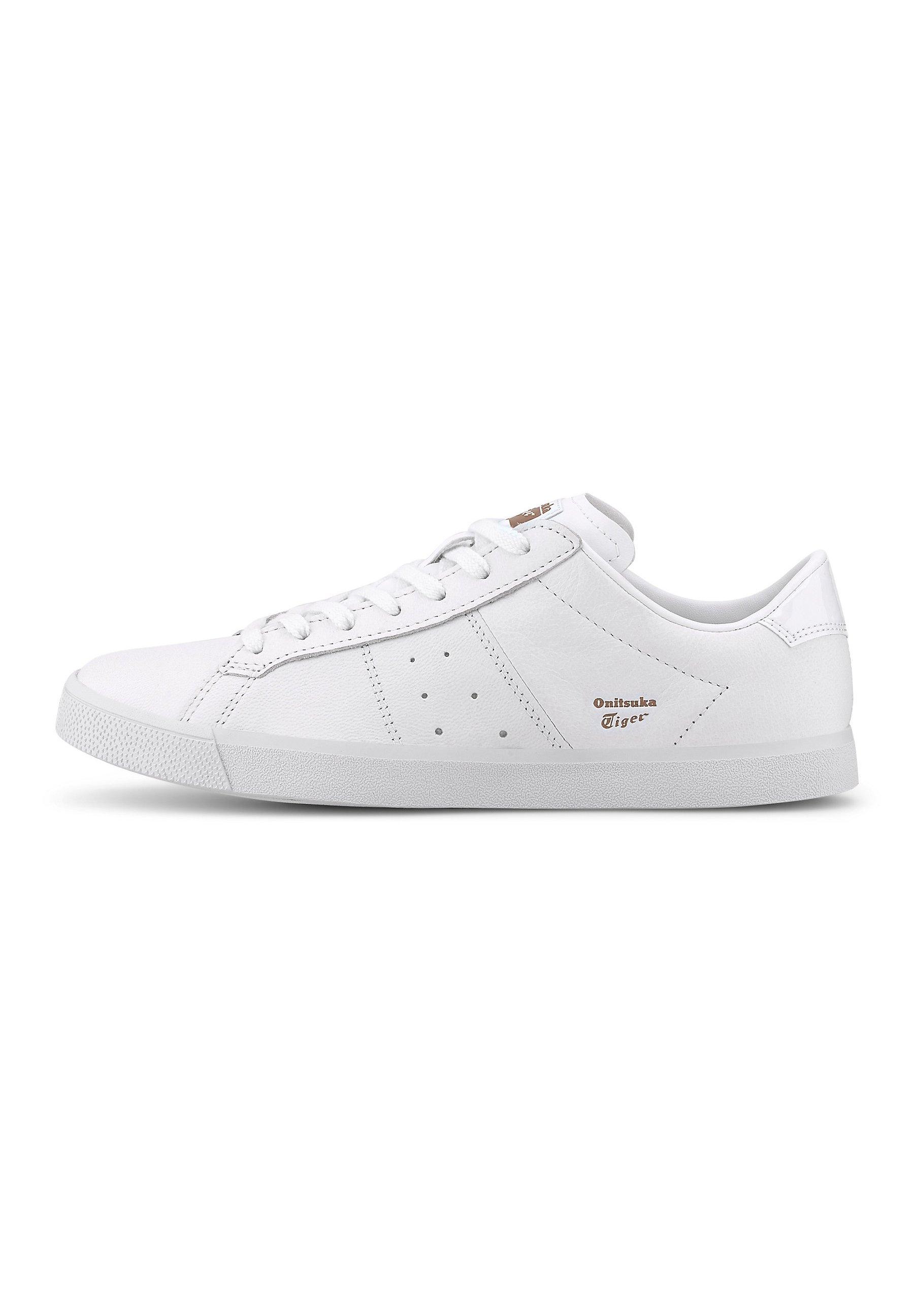 Herrer LAWNSHIP 3.0 - Sneakers