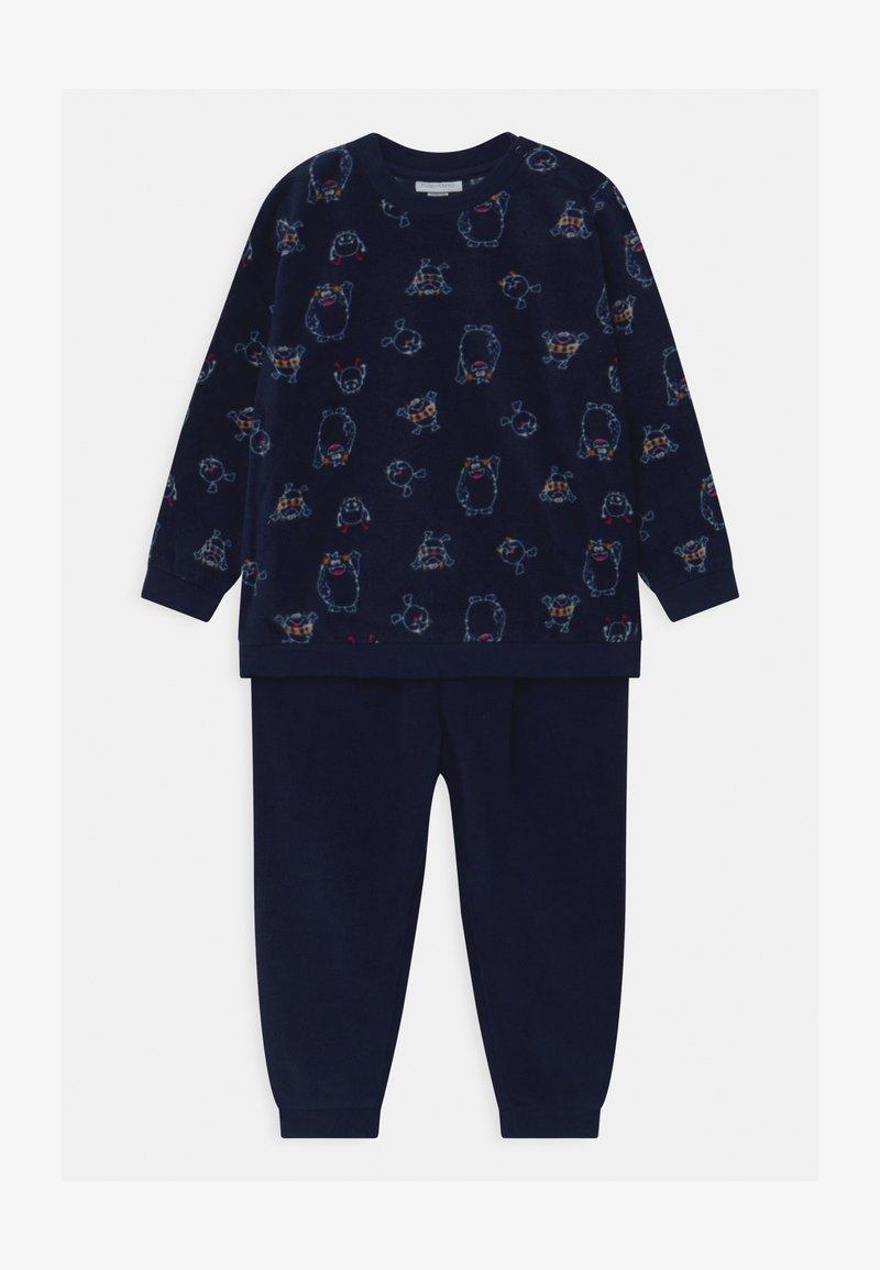 OVS - Pyjama - medieval blue