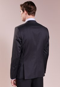 HUGO - ALISTER - Suit jacket - charcoal - 2