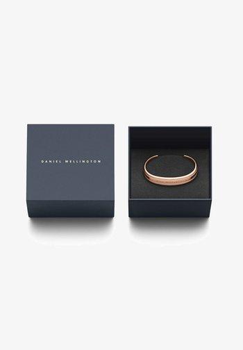 Classic Bracelet – Size Small