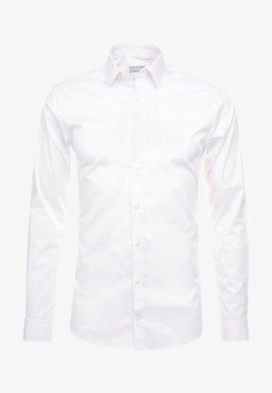 FILBRODIE - Camicia elegante - pale rose