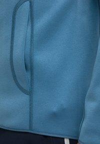 PYUA - PRIDE - Giacca sportiva - stellar blue - 4