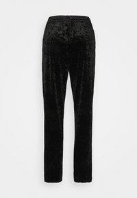 DKNY - Trousers - black - 7