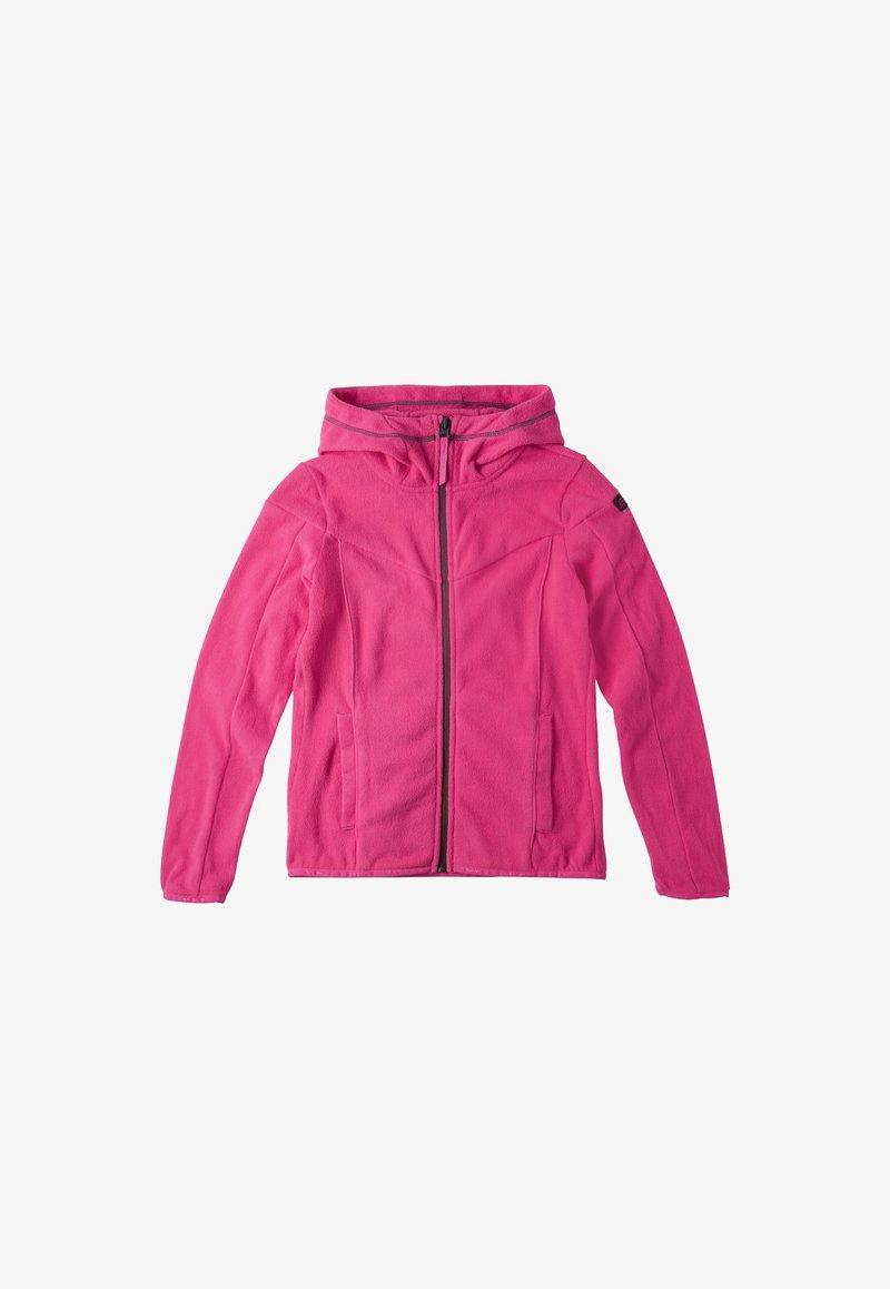 O'Neill - Fleece jacket - cabaret