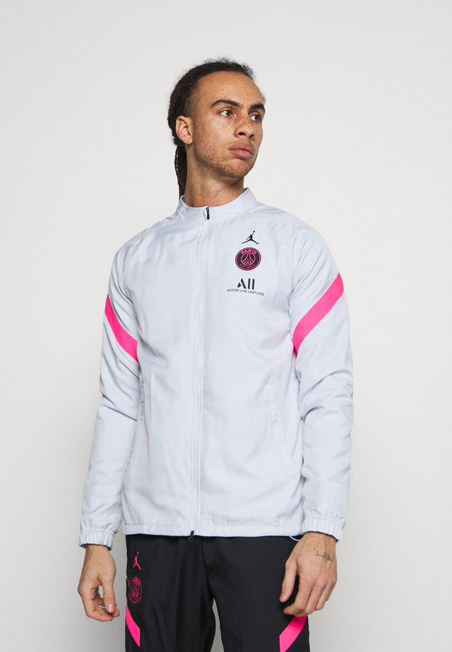 Pantaloni Track Suit Giacca Uomo Miwaimao Fitness /& Tempo Libero Sportswear Uomo Abbigliamento Sportivo Uomo Primavera Moda Set 2 PC-Shirt