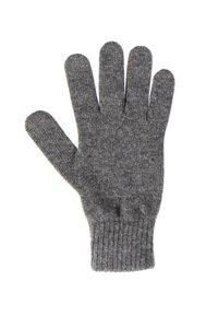 Bickley+Mitchell - Gloves - antra melee - 2