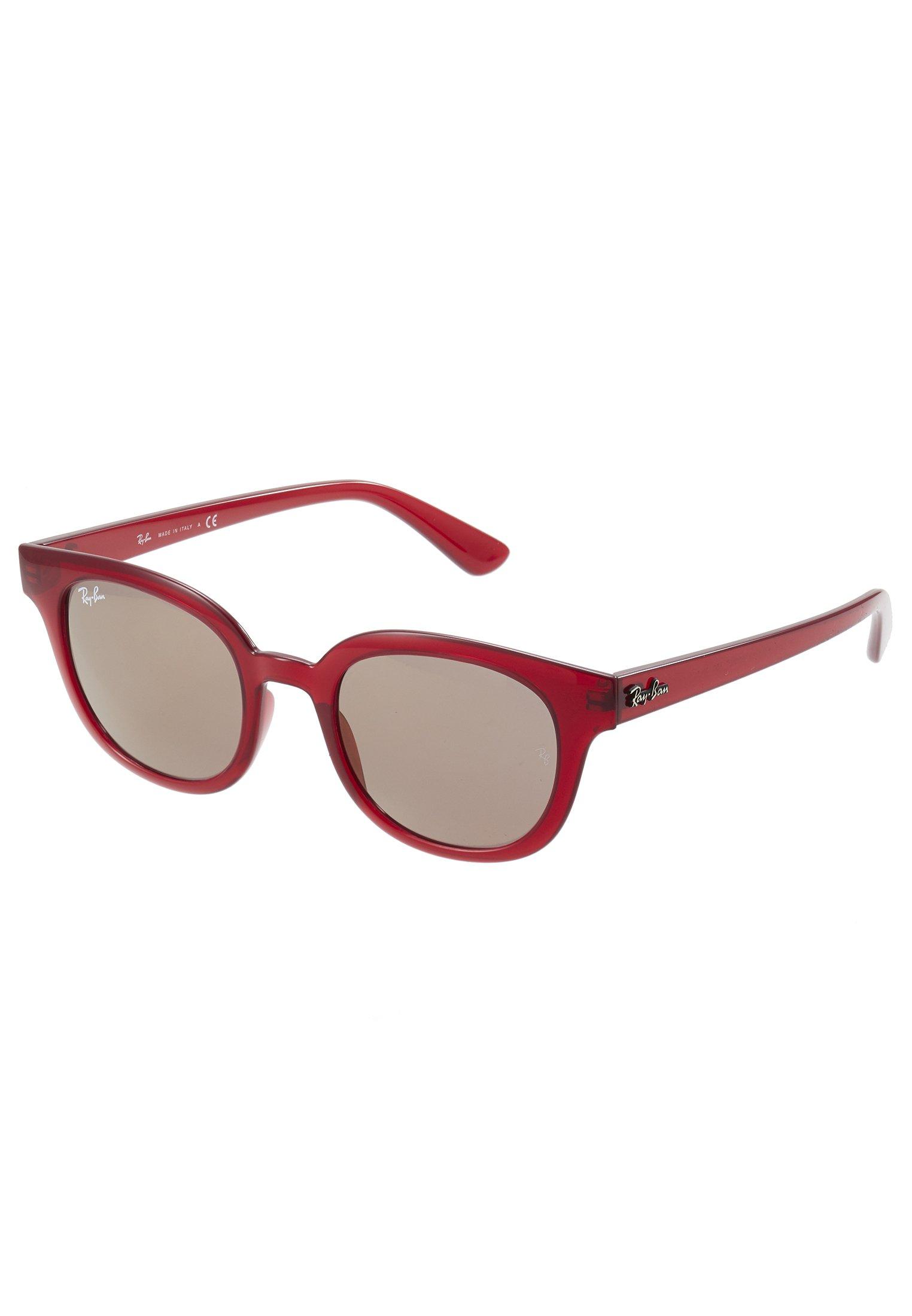 Ray-Ban Solbriller - red/brown/rød xECySVvliJg3gH7