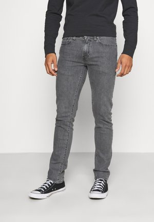 511™ SLIM - Slim fit jeans - far far away t2