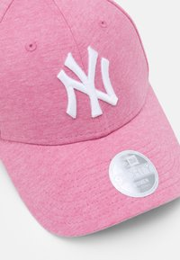 New Era - ESSENTIAL 9FORTY - Cap - open pink - 3