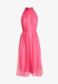 Love Copenhagen - DRESS - Cocktail dress / Party dress - fandango pink - 4