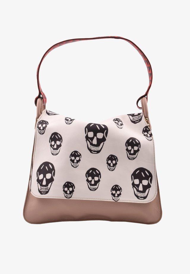 ISABELLA - Håndtasker - mehrfarbig
