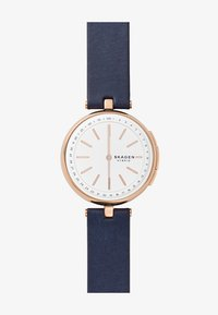 Skagen Connected - SIGNATUR - Smartwatch - blue - 1