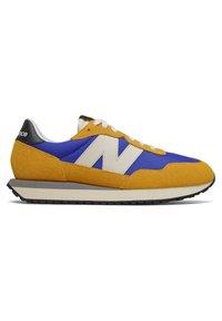 New Balance - 237 - Zapatillas - cobalt - 3