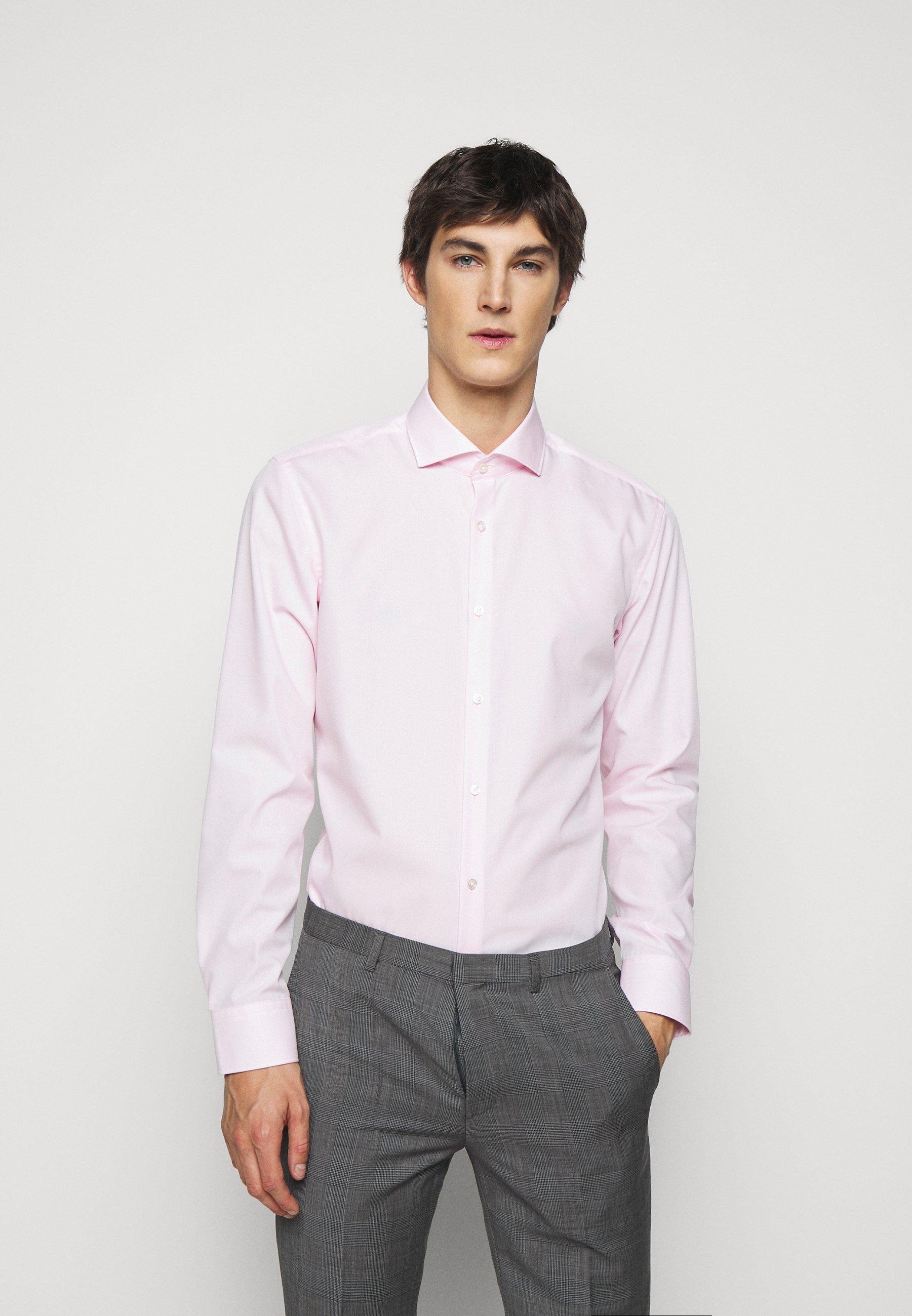 Men KASON - Formal shirt