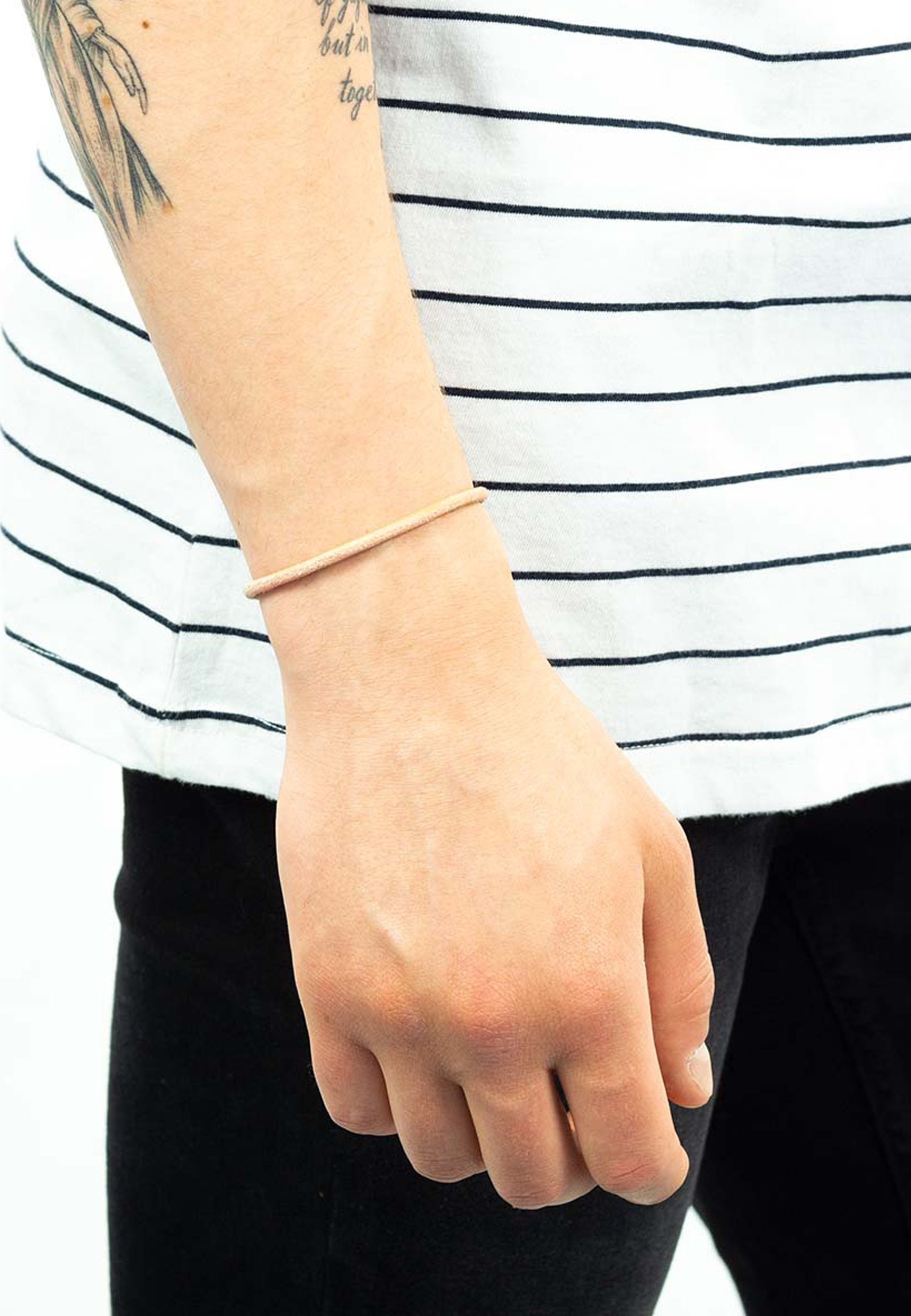 Damen HALVAR - Armband