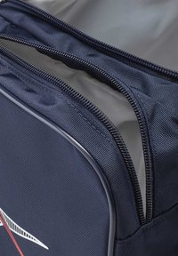 Reebok Classic - CLASSICS ARCHIVE GRIP XS BAG - Sports bag - blue - 3