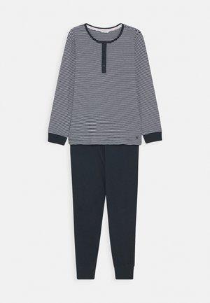 JORDYN - Pyjama - navy