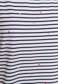 Anna Field - Print T-shirt - white - 2