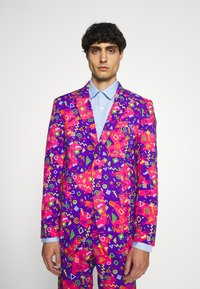OppoSuits - THE FRESH PRINCE SET - Costume - miscellaneous - 2