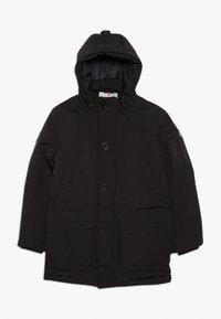 Redskins - KENBURY - Winter coat - black - 2