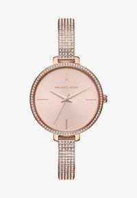 Michael Kors - JARYN - Horloge - rose gold-coloured - 1