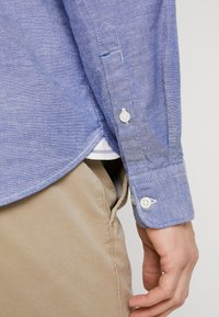 Marc O'Polo - Shirt - combo - 6