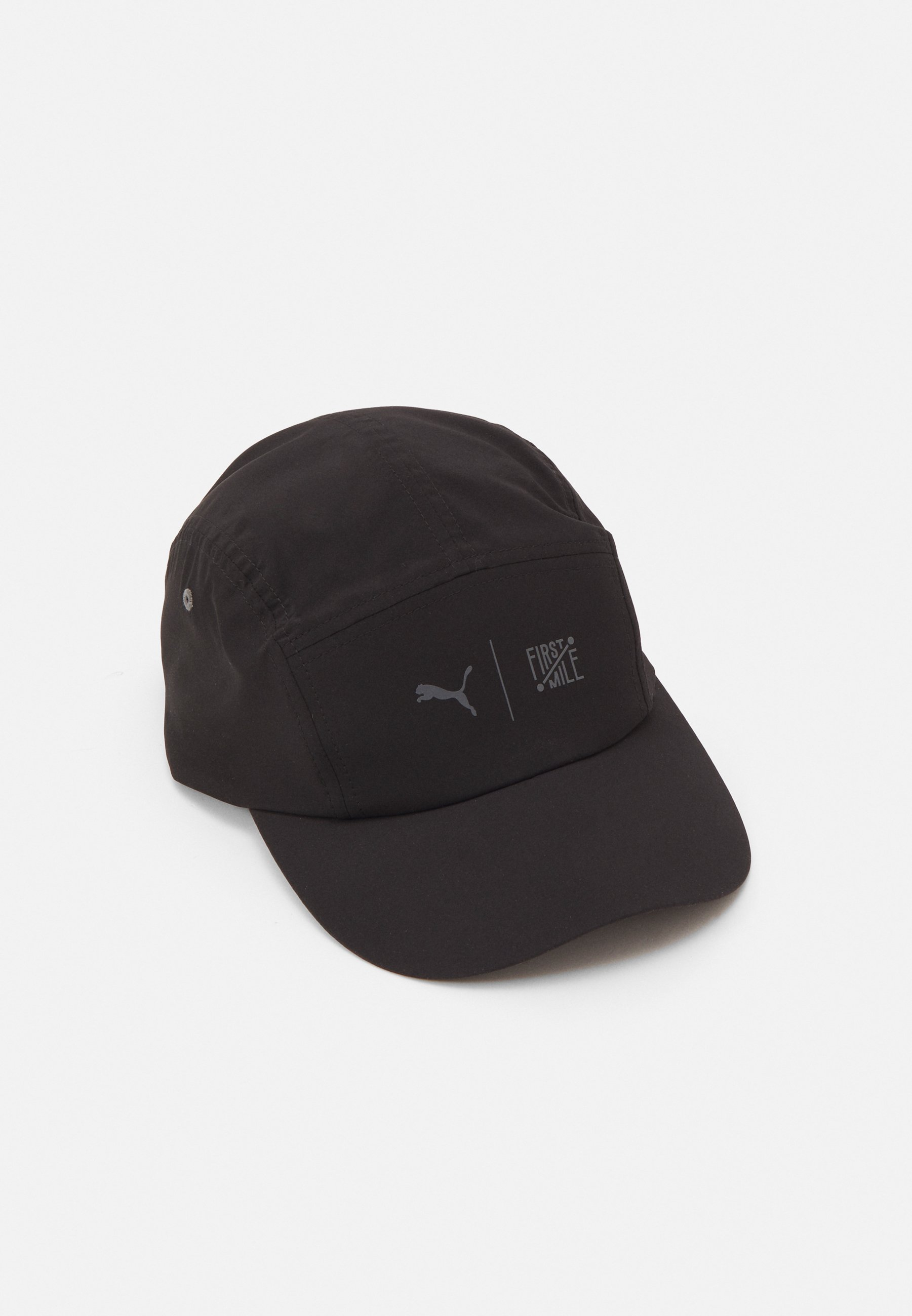 Homme FIRST MILE UNISEX - Casquette