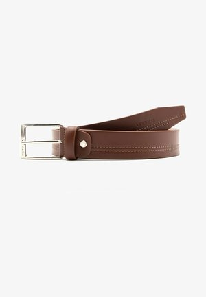 Cintura - marrone