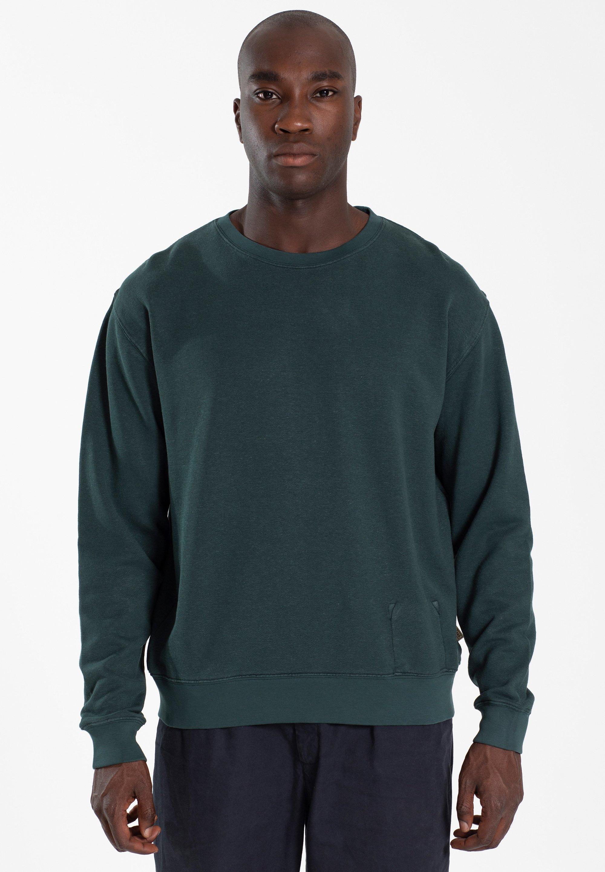 Homme MARSH - Sweatshirt