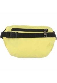 Eastpak - SPRINGER INSTANT - Bum bag - instant beachy - 1