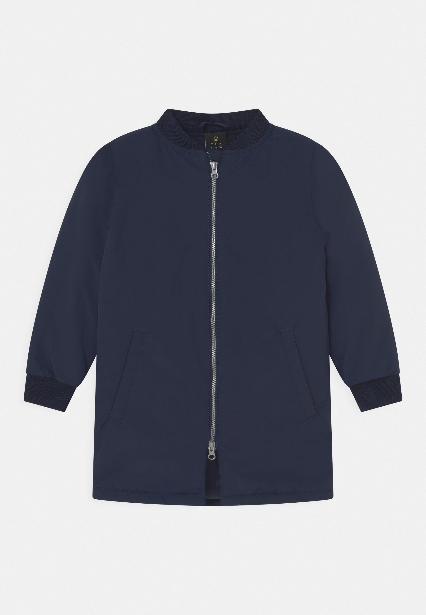 Kids ELVO UNISEX - Winter coat