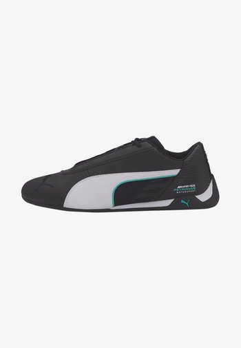 R-CAT TRAINERS MAND