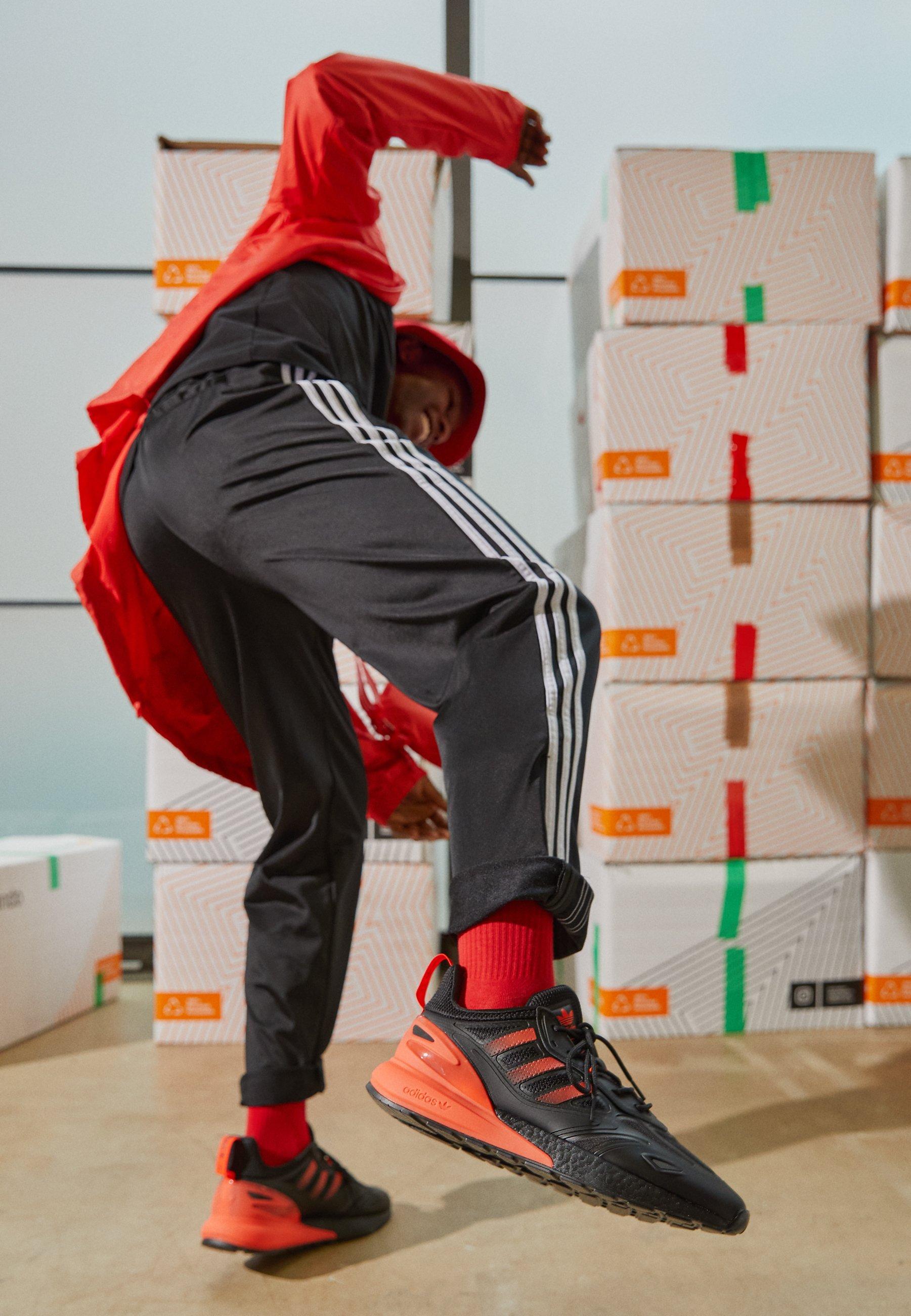 Uomo ZX 2K BOOST 2.0 UNISEX - Sneakers basse