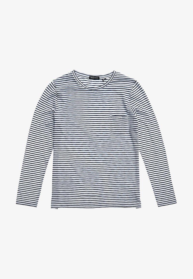 Superdry - Long sleeved top - mehrfarbig