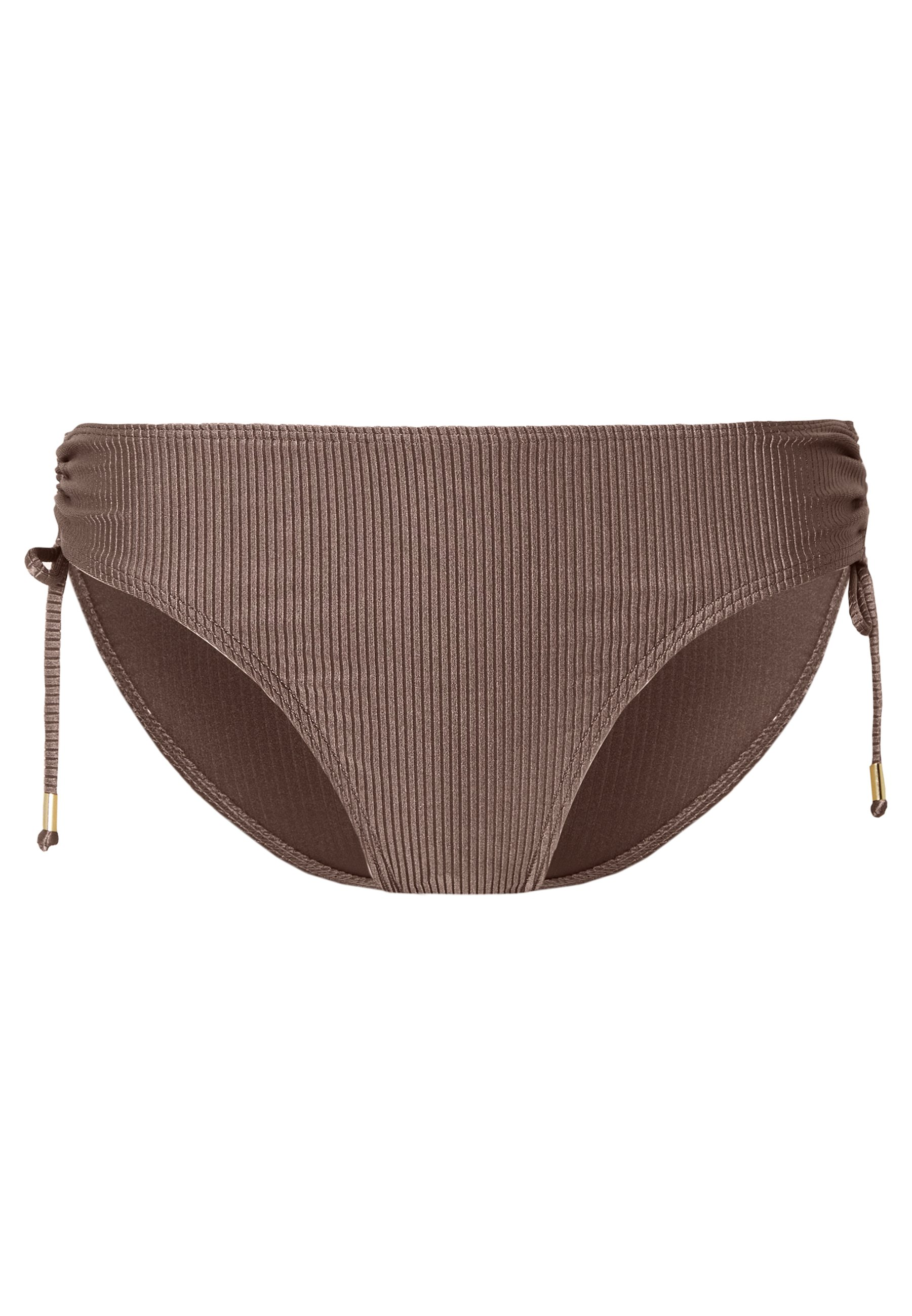 Pour Moi COCO BEACH UNDERWIRED ROPE - Bikinitopp - nude