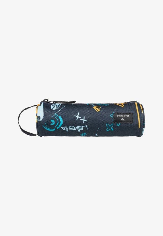 PENCILO - Pencil case - navy blazer
