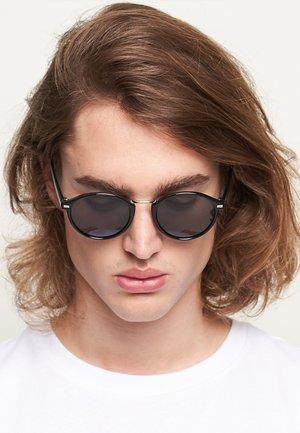 NYASA - Gafas de sol - all black