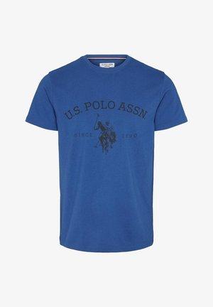 ARCHIBALD - T-shirts med print - monaco blue