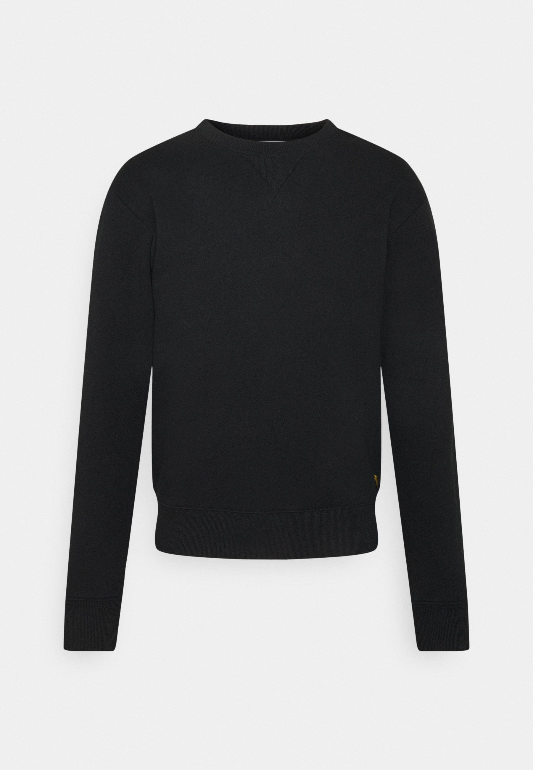Men NICCOLA - Sweatshirt