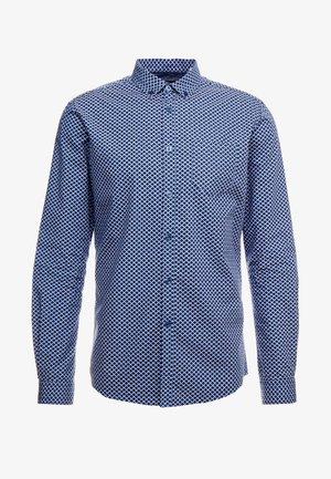 LOLLARD - Shirt - navy