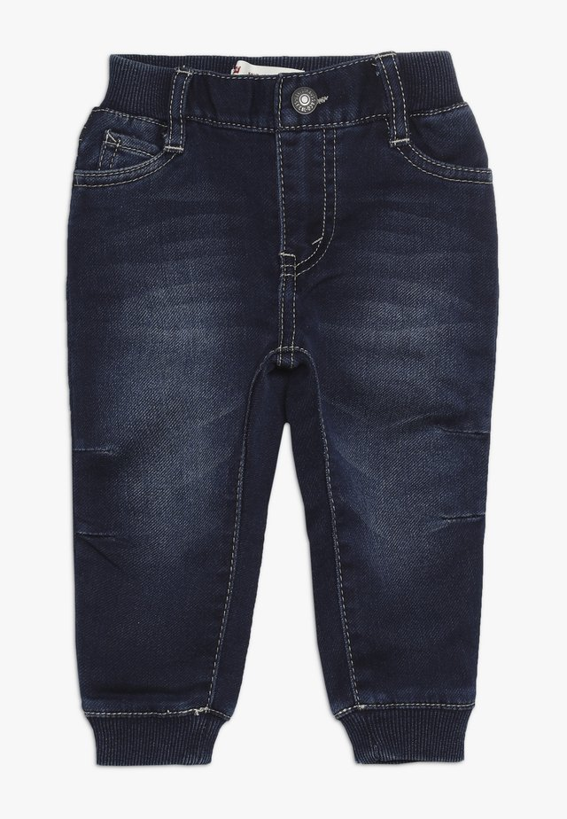 6E7772 - Jeans fuselé - waverly