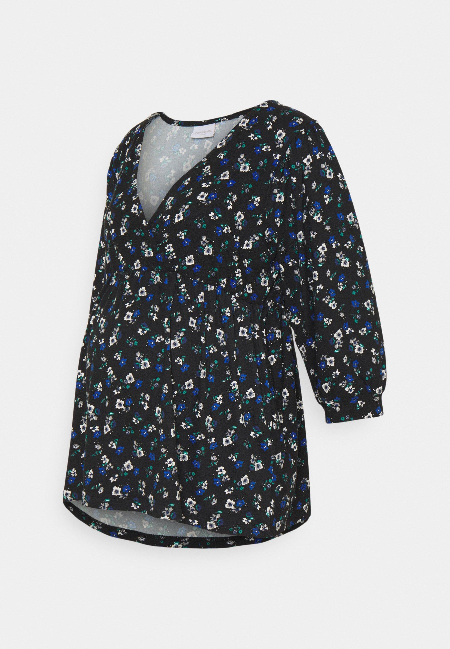 Women MLKADY TESS - Long sleeved top