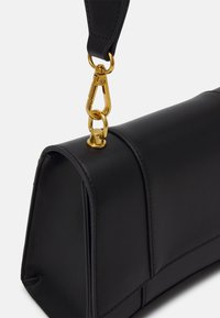 Gina Tricot - BLAKLEY BAG - Across body bag - black - 3