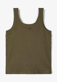 Name it - Top - ivy green - 2