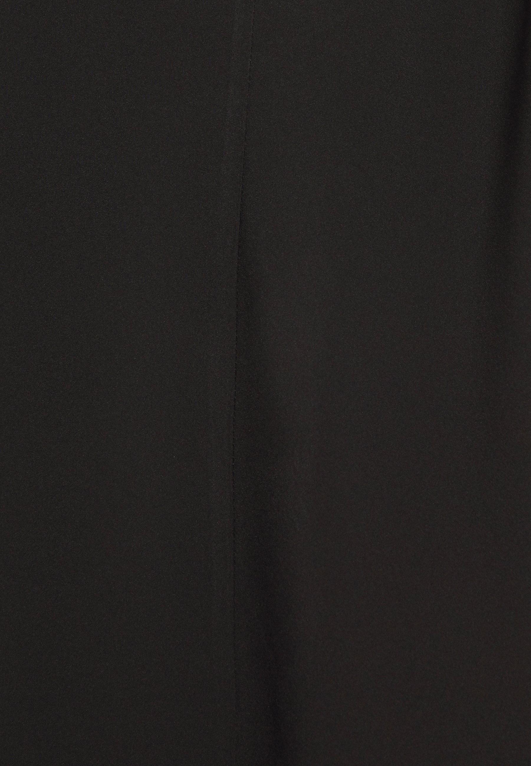 Designers Remix Valerie Camisole - Topper Black/svart