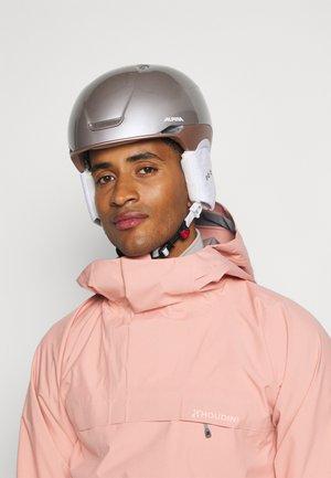 PARSENA UNISEX - Helm - rose matt